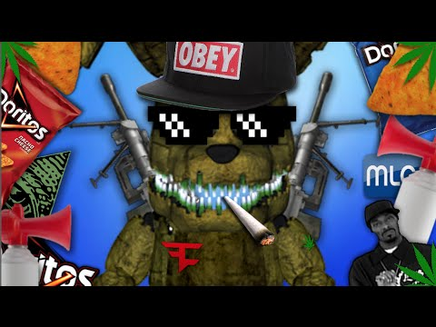 71h51XFmylL Five Nights At Freddys Gaming