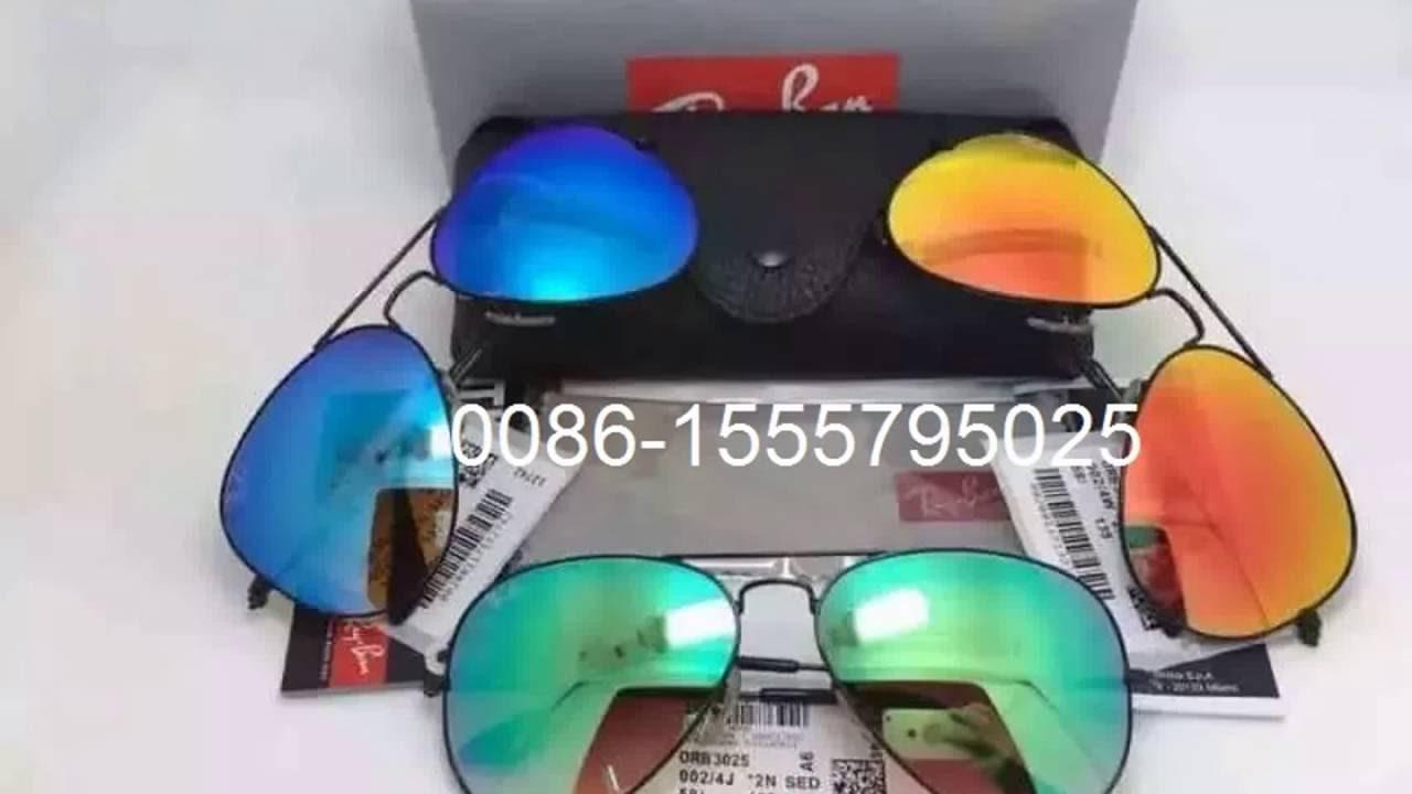 431bf3977 نظارة ربان الاصلية - ريبان - عمر الدالى - ray ban - rayban - glass sun -  omar al daly