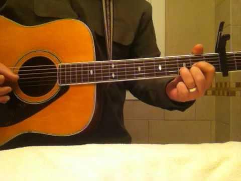 Lesson (souvenirs) John prine song given...