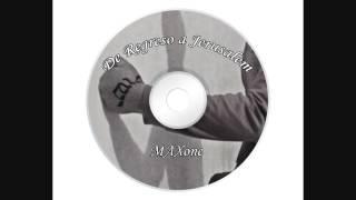 07-Persistire-MAXone(7mo)