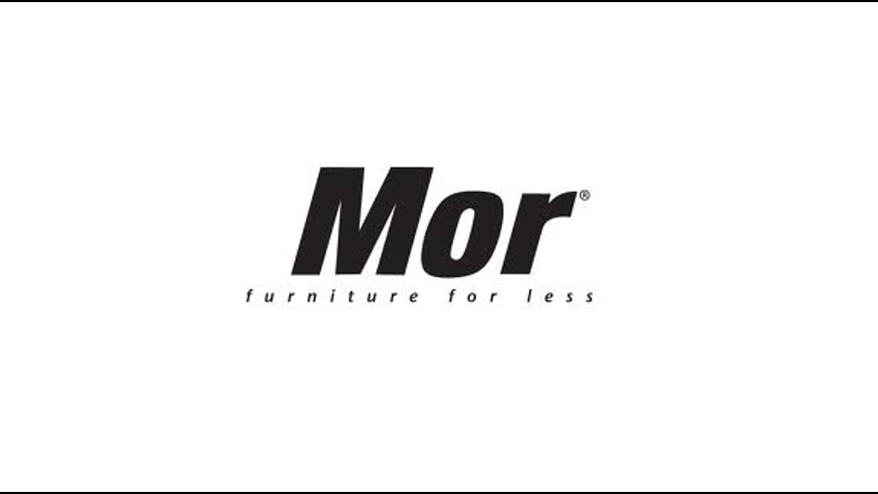 Mor Furniture For Less  Value For San Diego