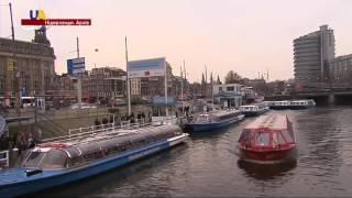Нижня палата парламенту Нідерландів ратифікувала Угоду про асоціацію Україна-ЄС?>