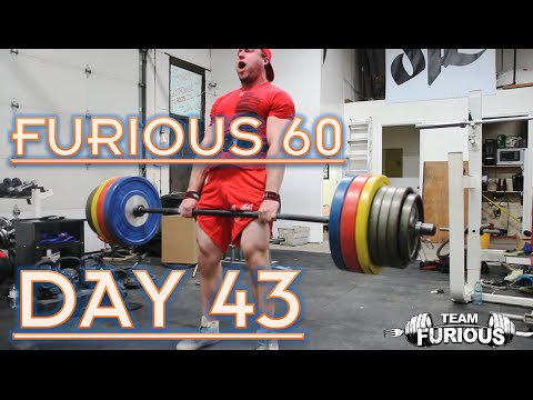 no-weight-will-stop-me!-|-furious-60-|-day-43