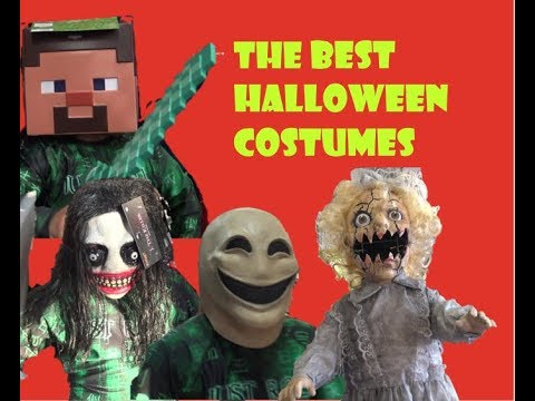 Fortnite Halloween Costumes 2019.Halloween Costumes Spirit Halloween 2019 Halloween Masks Fortnite Minecraft Halloween