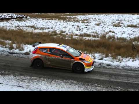 Mid wales stages 2016 myherin