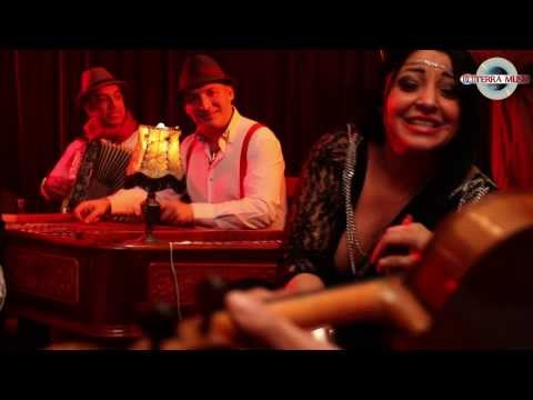 Cristi Nuca & KristiYana - Arata-mi barbate cat ma iubesti (Oficial Video) HIT 2014