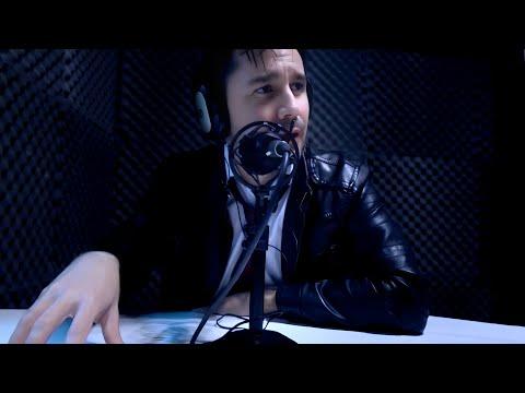 La lógica de la ideología de género | Emmanuel Danann