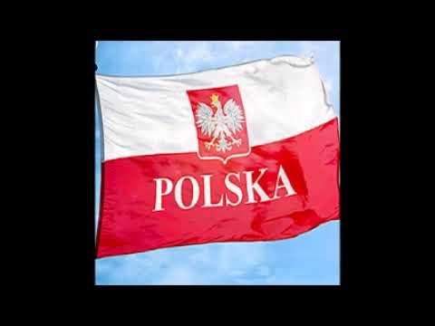 Polenreise: Meine Rückkehr als Heimatloser