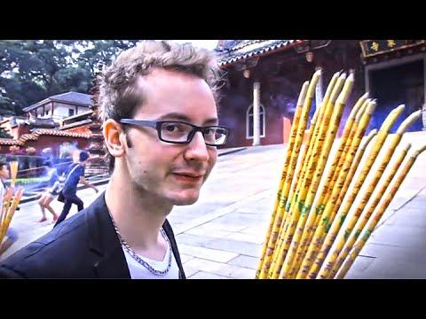 Venom Trickshots II- Episode IV: Back to China (HD)