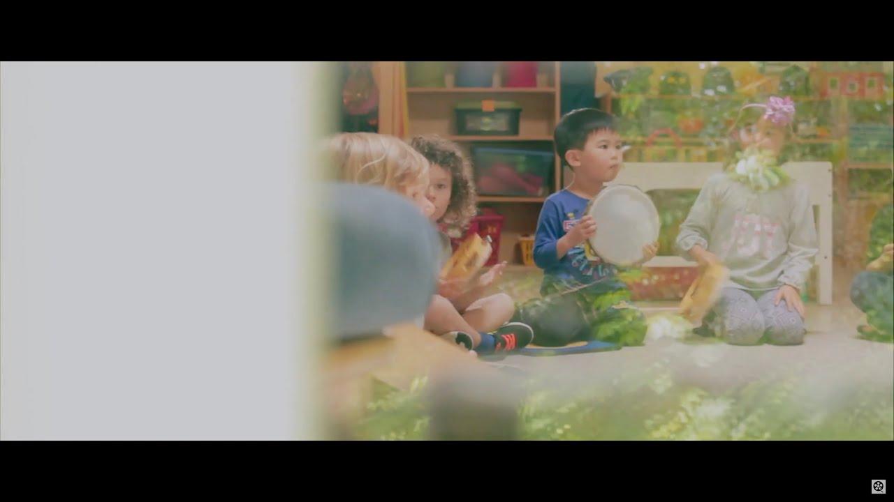 burnaby preschool burnaby lakeview preschool promotional 320