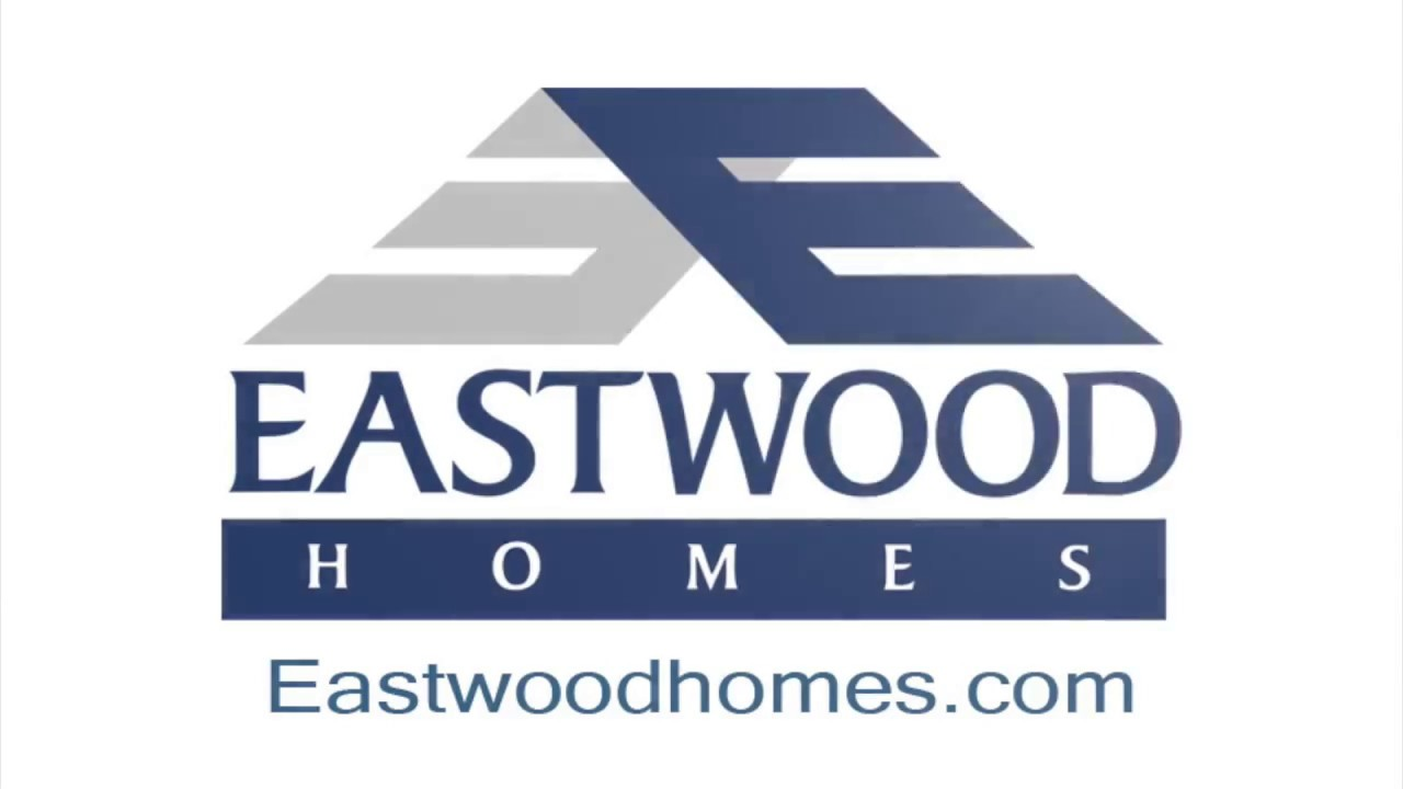 the mcdowell new homes in richmond va eastwood homes youtube the mcdowell new homes in richmond va eastwood homes