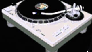 DJ indo_4rmy-Sayang Maafkan (Ungu Band Remix Techno 2013)