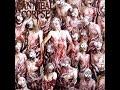 watch he video of Cannibal Corpse - The Pick-Axe Murders (Misheard Lyrics)