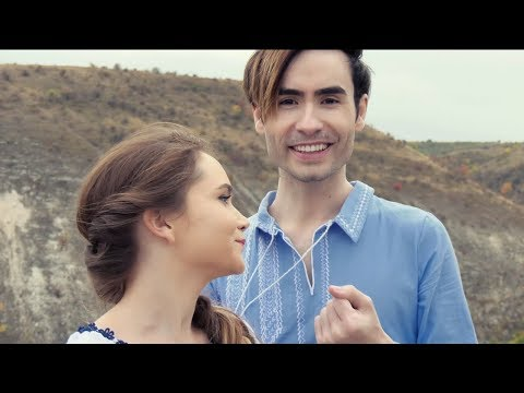 IAN & Nely Ka - DRAGOSTEA DE FRATE (OFFICIAL VIDEO)