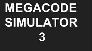 ACLS MEGACODE SIMULATOR 3