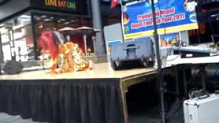 lakhe dance in london 2010.3gp