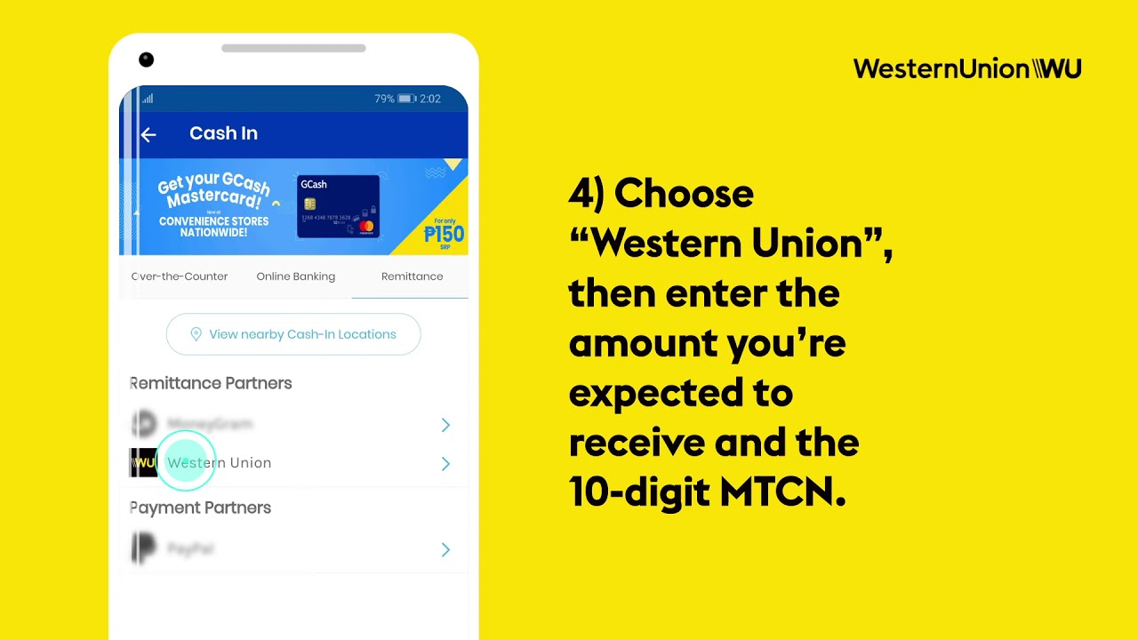 western union customer care india toll free