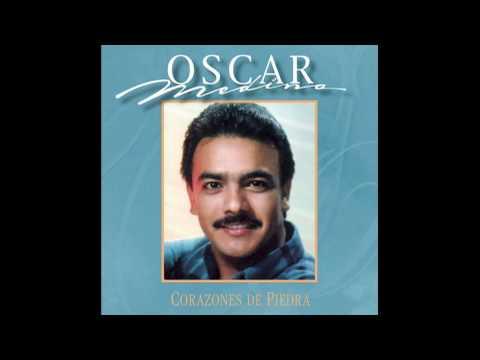 Oscar Medina - Corazones De Piedra (Audio Oficial)