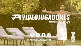 VideoJugadores Temporada 2 Teaser (Sin Censura)