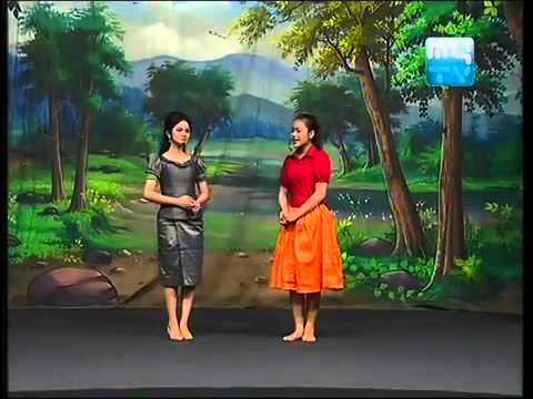 "Download MyTV Khmer Comedy Somnach Preatry [Kolab Pailine] ""កូលាបប៉ៃលិន"" Epi. 02"