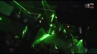 DJ COX TANGIER SUMMER 2011