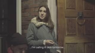 Twist - Calendar Girls [OFFICIAL VIDEO]