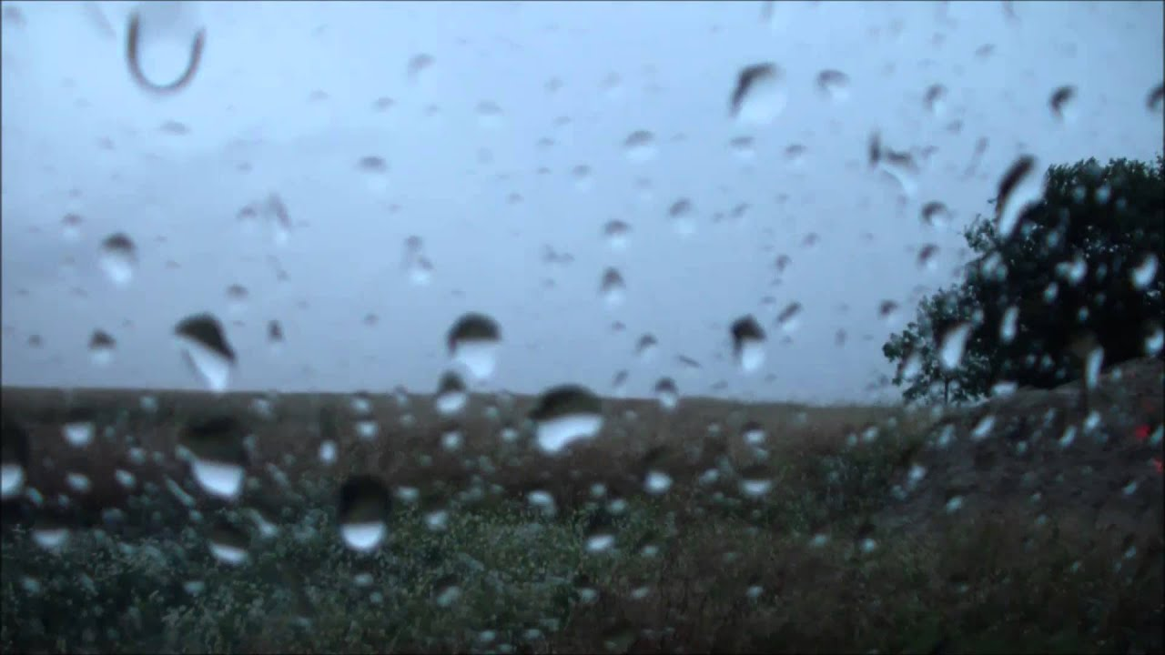 Unwetter Unterfranken Gestern