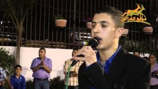 عصام عمر حفلة تامر سمار .mp4