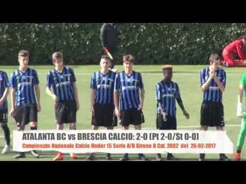Formazioni ufficiali Brescia-Atalanta 2019-20 - Fantapazz News  |Atalanta-brescia