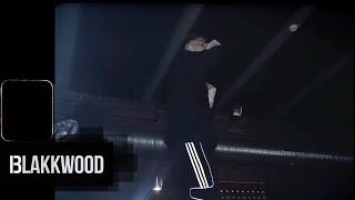 Flip Tour  Vlog #11 - Ostrava / Praha (Silvestrovský speciál)
