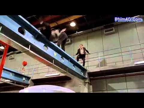 Phim4G Com   Rong Bat Tu   Dragons Forever   thanh long   06