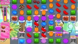 Candy Crush Level 903 Walkthrough Video & Cheats