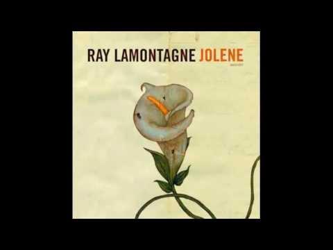 Ray LaMontagne Jolene + Lyrics