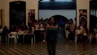 Fashion 2008 Col Presentacion by PEGATEYA Thumbnail
