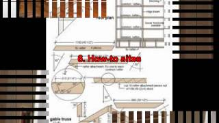 Choosing The Right Wine Rack Plans