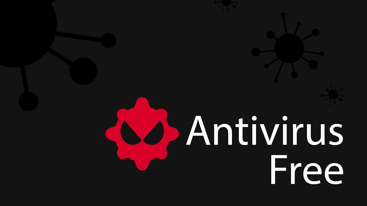 avira free antivirus 2016 ถาวร