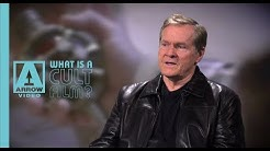 What is a Cult Film? - William Sadler