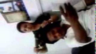 Video Tangerang Membara.3gp download MP3, 3GP, MP4, WEBM, AVI, FLV Desember 2017