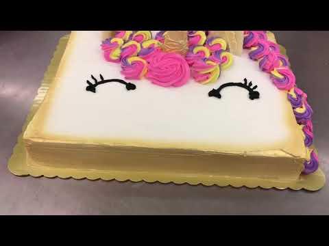 Pastel Unicornio Unicorn Cake Youtube
