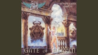 Provided to YouTube by Believe SAS Among the Clouds · Skylark Gate ...