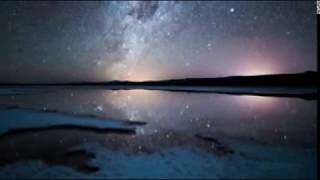 Eleven33 ~ A Canopy Of Stars