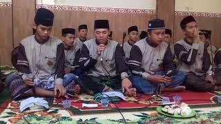 Jsh Tholaal Badru Ppmha Putra Habibi Ya Thobibi.mp3