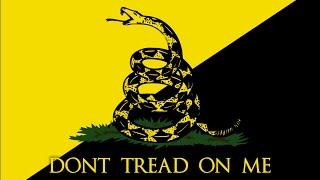 Una pequeña aclaración sobre un pequeño acto de protesta libertaria