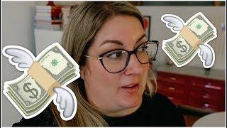 La réalité d'être propriétaire - vlog