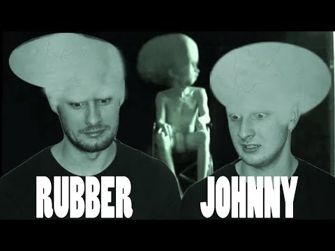 PAUL AND TOM REACT TO ' Rubber Johnny by Chris Cunningham & Aphex Twin ' Mp3
