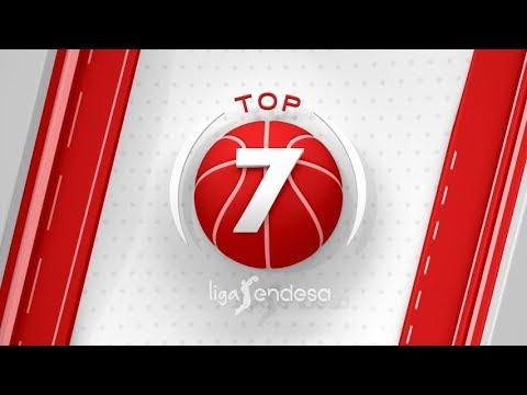 Monbus Obradoiro y Barça Lassa monopolizan el Top7 KIA