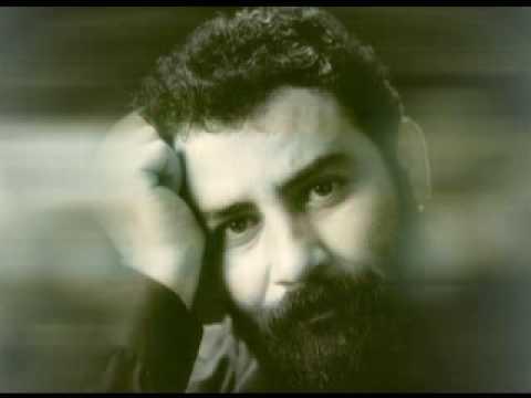 Ahmet Kaya-Bahtiyar-Kod adı Bahtiyar