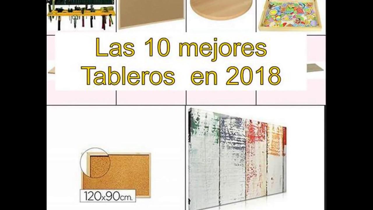 con dise/ño de Madera Pintada Tablero de recordatorios 40 x 60 CM Lavable Navaris Tablero de Notas magn/ético Incluye l/ápiz imanes y Soporte