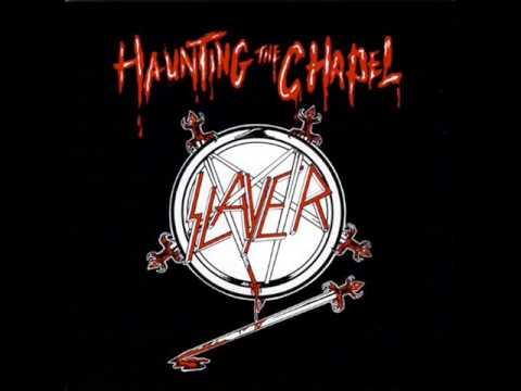 Slayer- Aggressive Perfector (Bonus Track) (HQ) mp3
