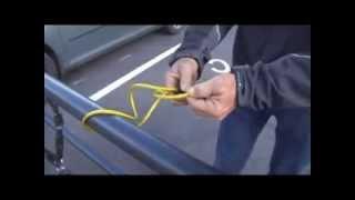 Conoscere per combattere (i ladri di biciclette) - gli antifurto meccanici da non usare
